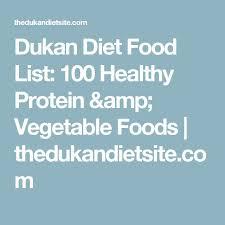best 25 dukan diet food list ideas on pinterest dukan diet