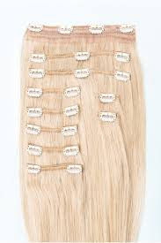 hk extensions hk hair extensions are our favourite set offering