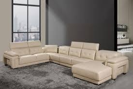 Top Quality Sofas Top Quality Leather Sofas Uk Centerfieldbar Com