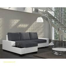 canape d angle convertible avec coffre résultat supérieur canapé tissu blanc unique canapé d angle