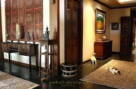 ab home decor ab home decor oriental ideas for small rooms toberokmin site