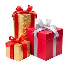 christmas boxes the newsboys of flint s christmas box program carman ainsworth