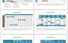 powerpoint music template free metlic info