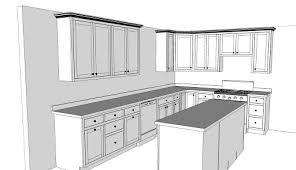 sketchup vs chief architect drafting u0026 cad forum contractor talk