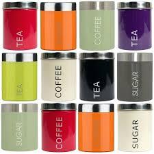 storage canisters for kitchen kitchen storage jars banatul info