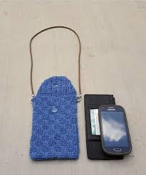 75 best how to knit a bag images on knitted bags