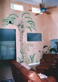 wall murals mural photo album by agape murals palm tree living room wall murals naples florida