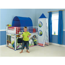 best bed tent toy story photos 2017 u2013 blue maize