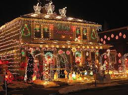 how to put christmas lights on your car commercial and decorative lighting awesome christmas car decorations