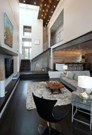 modern homes interior design and decorating contemporary house interior design ideas image of best cottage
