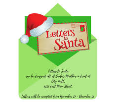 letters to santa mailbox event details reynoldsburg ohio