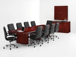 Expandable Conference Table Dmi Summit Reed Expandable Conference Tables