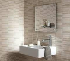 bathroom tile ideas lowes bathroom tile ideas lowes dayri me