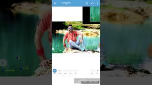 picsart tutorial motion picsart tutorial 3d motion live zoetropic app download watch