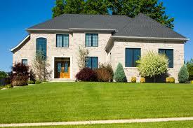 custom homes bachman builders