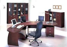 Home Office Furniture Nj Best Home Office Furniture Best Home Office Desks Disclaimer There