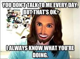 Religion Memes - funny religious memes 13feb12 1 w630