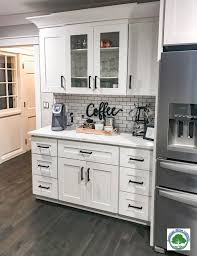 all wood kitchen cabinets made in usa white shaker kitchen cabinets direct from manufacturer