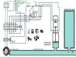 eaton ecl03c1a9a lighting contactor wiring diagram eaton wiring