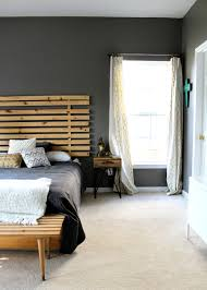4 master bedroom decorating ideas u2014 tag u0026 tibby