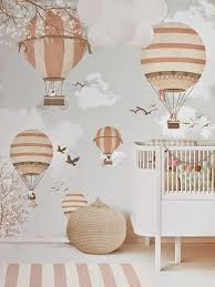 best 25 wallpaper for kids room ideas on pinterest boys nursery