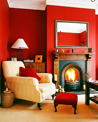 Feng Shui Color Tips To Create A Beautiful Home - Best feng shui color for living room