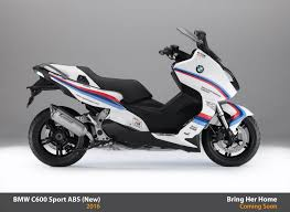 bmw sport bike motorbikes singapore bikemart singapore motorcycles for sale