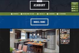 client story mattamy homes t4g mattamy home plan