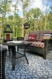Outdoor Rugs For Patios Clearance Outdoor Rugs For Patios Maslinovoulje Me