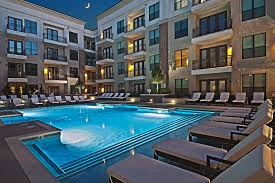 Cielo Apartments Charlotte Nc by Apartment Top Southpark Apartments Charlotte Nc Wonderful