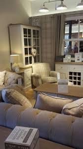 Living Room Furniture On Finance 17 Best Decor Love Images On Pinterest Live Woodwork And