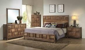 bedroom hardwood bedroom furniture solid timber modern wood
