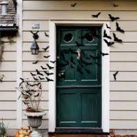 Halloween Outdoor Decorations Ireland by Outdoor Halloween Decorations Ireland Page 2 Bootsforcheaper Com