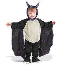 Bat Costume Halloween 33 Grade Plays Images Costume Ideas