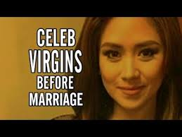 10 pinoy celebrities who vow to be virgins until marriage duration 2 42 min
