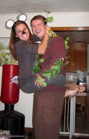 hilarious costumes the 25 best hilarious couples costumes ideas on