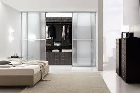 armadio con ante in vetro cabine armadio