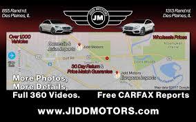 2015 lexus ct hybrid packages used 2015 lexus ct 200h hybrid f sport stock 5845 jidd motors