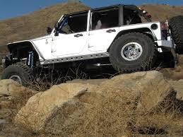 badass 2 door jeep 40