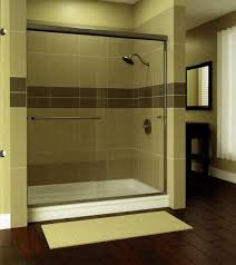 Best Shower Doors Best Shower Doors Oklahoma Shower Doors