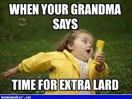 Online Meme Maker - cool meme in http mememaker us fat hungry girl chubby bubbles