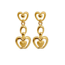 design of earing gold earrings collection diamond earring design earring design