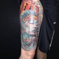 guru tattoo 143 photos u0026 181 reviews tattoo 1122 garnet ave