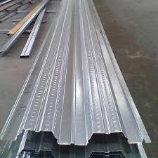 decking sheet manufacturer from bengaluru