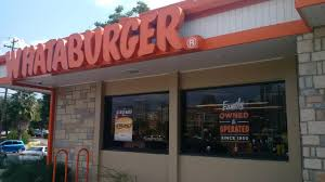 whataburger open on thanksgiving whataburger at 601 barton springs rd s 1st st austin tx the