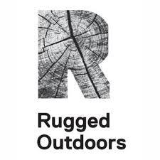Rugged Outdoors Rugged Outdoors Ruggedoutdoors