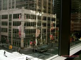 a night at the residence inn by marriott times square ny
