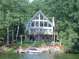 Lake House Plans Walkout Basement Lake House Plans Walkout Basement Ibi Isla