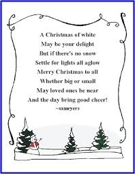 64 best christmas poems images on pinterest la la la christmas