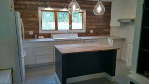 Kitchen Cabinets Discount Prices Kitchen Cabinets New Home Improvement Products At Discount Prices